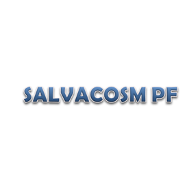 Picture of Salvacosm pf
