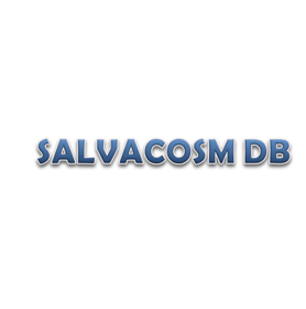 Picture of Salvacosm DB
