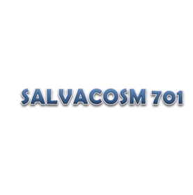 Picture of Salvacosm 701