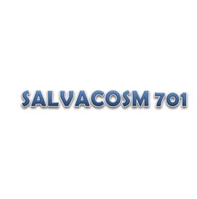 Immagine di Salvacosm 701