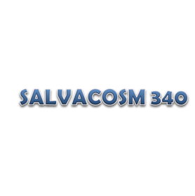Picture of Salvacosm 340