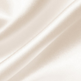 Picture of Aristoflex® silk
