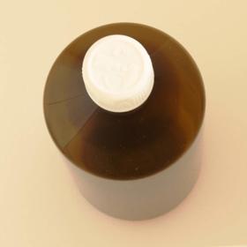 Immagine di Capsula a sigillo con riduttore PP28