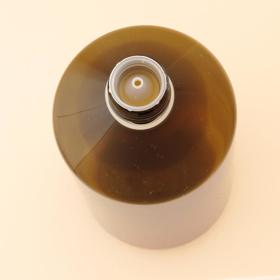 Picture of Capsula a sigillo con riduttore PP28