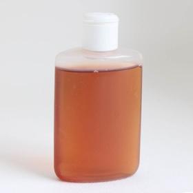 "Picture of Bottle ""Bormida"""