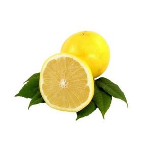Picture of GC - Fruit Pompelmo