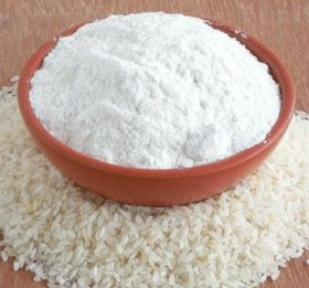 Immagine di Rice starch ns