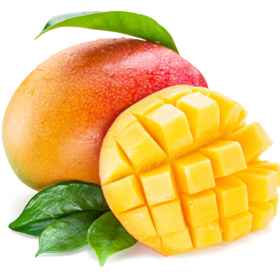 Picture of GC - Fruit Mango