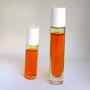 Picture of Glass Roll-on 10 ml.