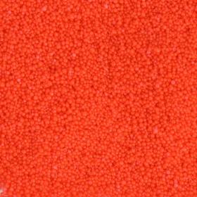 Immagine di Perle di joboba rosse