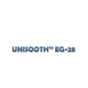 Picture of Unisooth EG-28