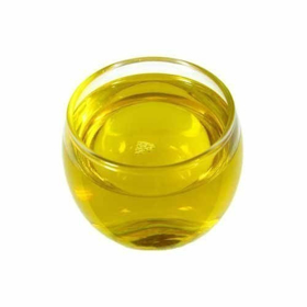 Picture of Hydrogenated castor oil