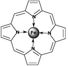 Immagine di Sodium phytate in soluzione
