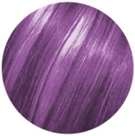 Picture of Acid violet 43