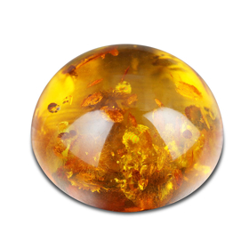 Picture of Fragranza Amber