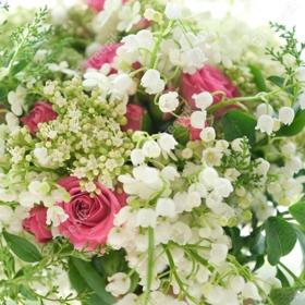 Picture of Fragranza Fiori di primavera