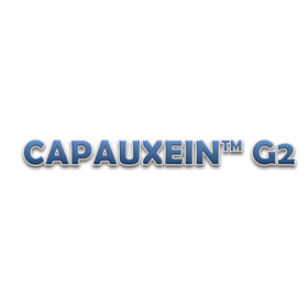 Picture of Capauxein g2