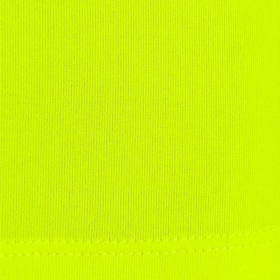Picture of GC - Parfum color giallo N. 2